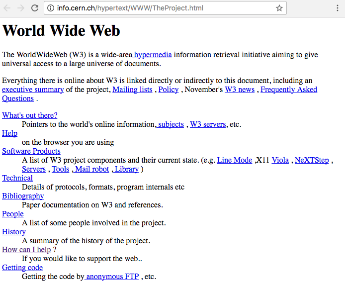 web-accessibility-first-website.png